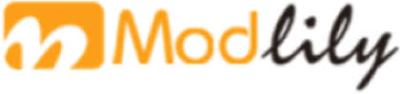 Latest Coupons & Deals in Modlily.com