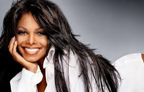Janet Jackson To Kickoff Unbreakable World Tour In Vancouver - 604 Now